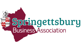 The Springettsbury Business Association